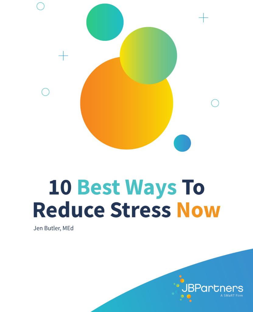 jbp-10-best-ways-to-reduce-stress_Image