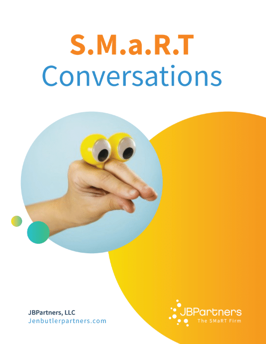smart-conversations