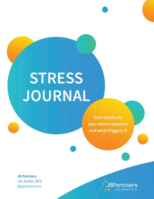 stress-journal