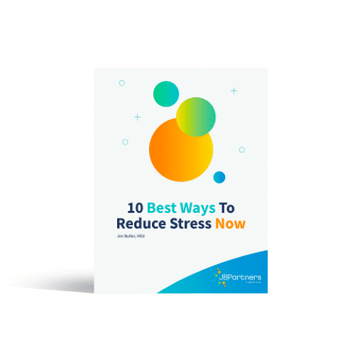 reduce-stress-shadow