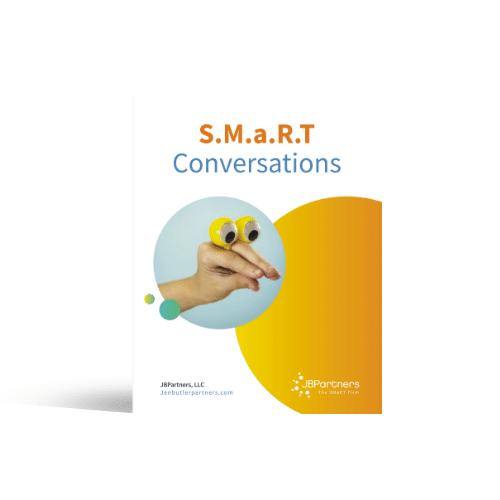 smart-conversations-shadow