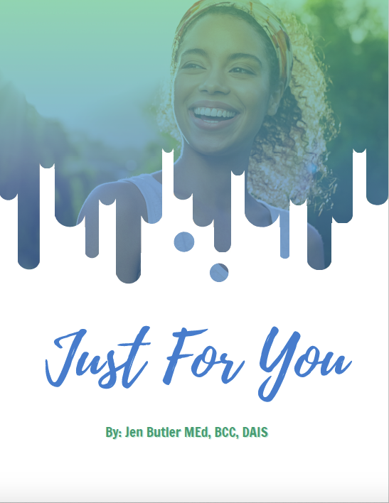 just-for-you-ebook